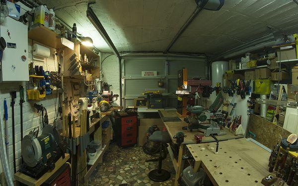 L'atelier Mods & Co.