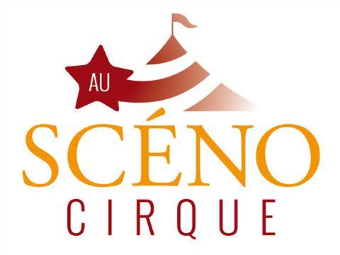 Bientôt un musée innovant dédié au cirque Arlette Gruss