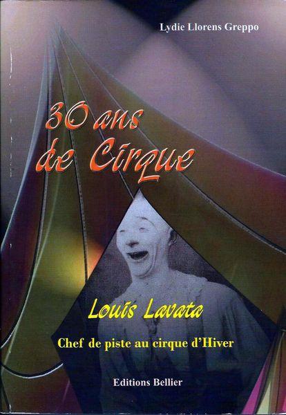 Sous la griffe, de Christian-Jaque (1935)