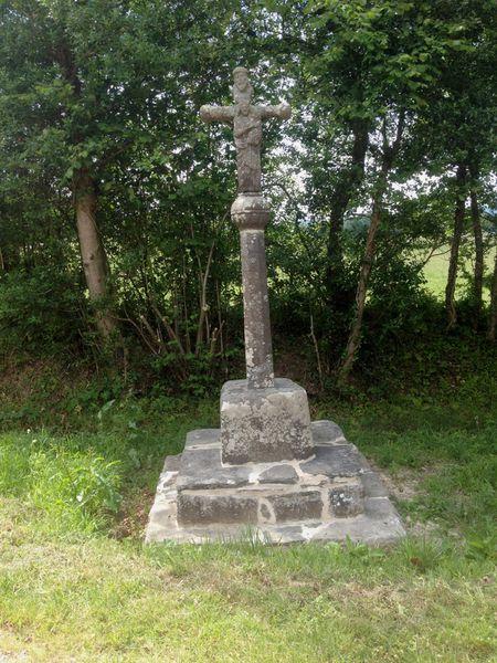 A.G. de War Hentchou Irvilhag le 18 septembre à 17h30..