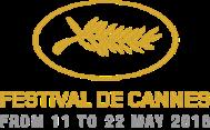 69ème Festival de Cannes: Projections de presse / Press screening  ...