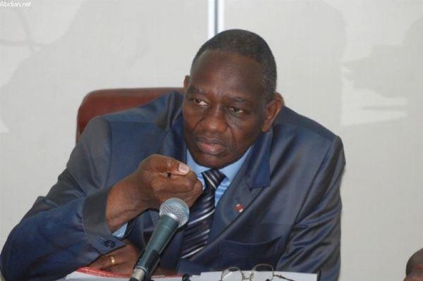 Pénurie d'imprimés pour permis de Conduire- Gaoussou Touré accusé par des acteurs du secteur