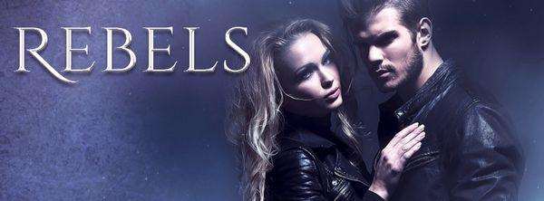 Rebels : nouvelle date de sortie + SURPRISE !