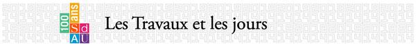 L'Elitiste de J-C Texier dans &quot&#x3B;Société des Agrégés.net