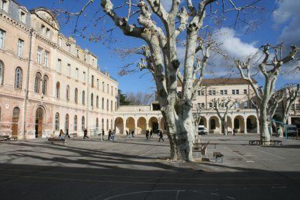Appel à artistes (Avignon- 84)