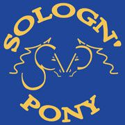 Sologn'Pony (Lamotte Beuvron-41)