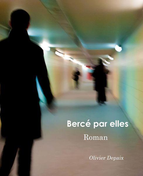 Olivier Depaix également présent le dimanche 20 novembre...