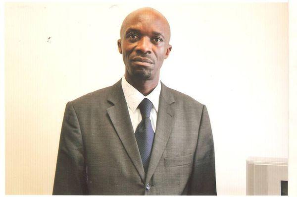 Patrice Beling Nkoumba :La santé de tous les étudiants qui prennent part aux jeux universitaires nous préoccupe