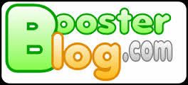 boosterblog pour booster vos blogs