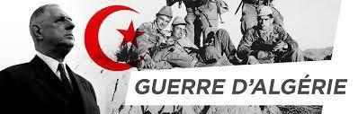Commémoration du Cessez-le-feu du 19 mars : Hollande vivement contesté par Sarkozy