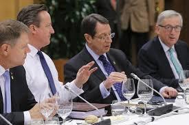 Attentats, les responsables européens désunis sur la riposte
