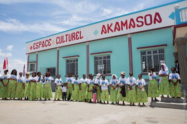 25 ans de l'association Akamasoa (1/3) : les résultats sont là !
