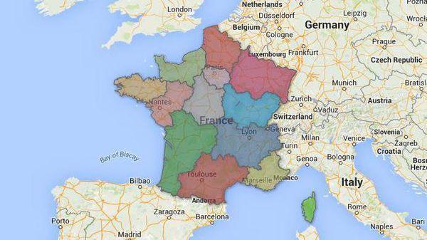 Réforme territoriale : un pas vers une clarification des compétences des collectivités