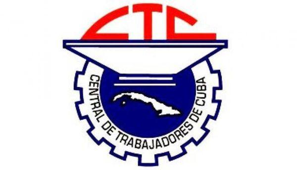 La Centrale des Travailleurs de Cuba appelle la population à participer aux journées pour le 1er mai