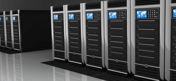 The Most Cost Effective Cloud Service for Your Business: Best VPS Hosting