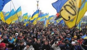 Ukraine : Nouveau point sur la situation