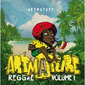 #Reggae / Momo Roots &amp&#x3B; Straika D - Ecoute les cris (#Armature)