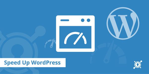How To Ensure A High Loading Speed Of A WordPress Website!