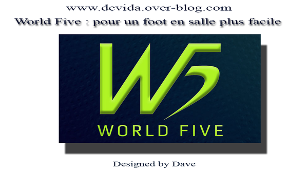 world five