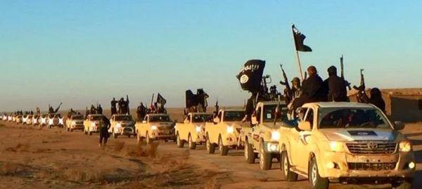 Americani, Nato e Iraq: immagina, puoi...(2)