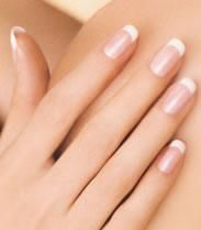 Astuces Beaux Ongles