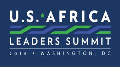 USA-Cina, sfida per l'Africa - di Michele Paris