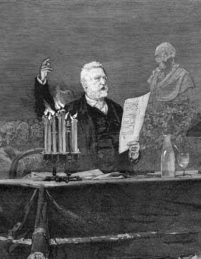Aujourd'hui 9 juillet 2015 - Article du jour Détruire la misère Discours à l'Assemblée nationale législative du 9 juillet 1849 - Victor Hugo