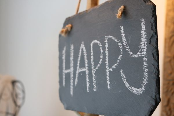 How a strong focus on happiness skyrocketed this company's success