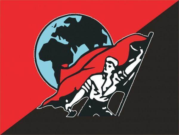 ★ Le mouvement anarchiste mondial : histoire et réalisations