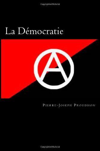 ★ La Démocratie