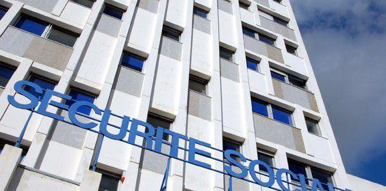 SPP : Une délégation de l'Andeva rencontre la Direction de la Sécurité Sociale