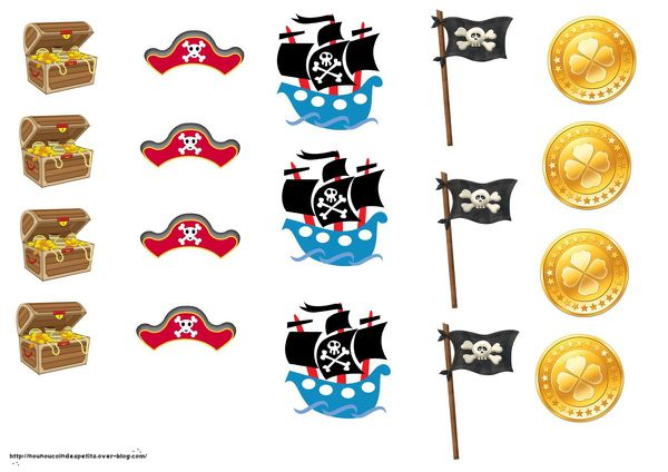 .. Carnaval .. &quot&#x3B; monsieur pirate &quot&#x3B;