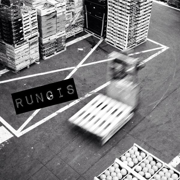 Rungis, visite des coulisses de notre assiette !