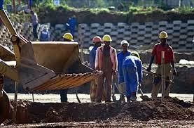 Economie de marché et prospérité en Afrique