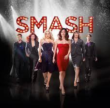 SMASH : Le Crash !