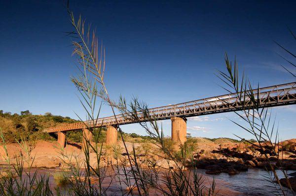 Réparations des ponts sur la RN4: Une aubaine pour les riverains