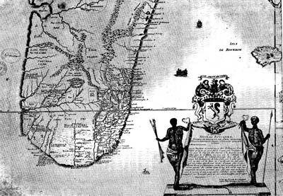 Notes du passé: Grand succès du Mémoire sur le peuple nain de Maudave