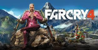 [Vidéo découverte] Far Cry 4 sur Xbox One