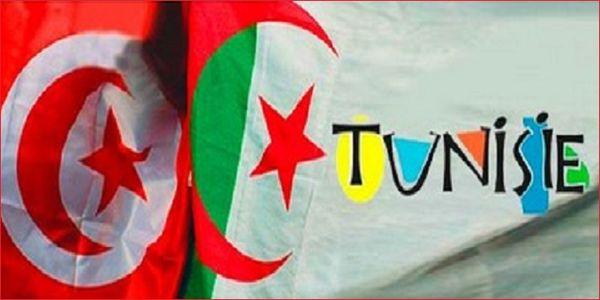 """""""Tunisie , Tourisme : Les touristes algérien prévoient de sauver la saison """""""