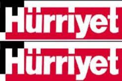 Le Journal Hurriyet
