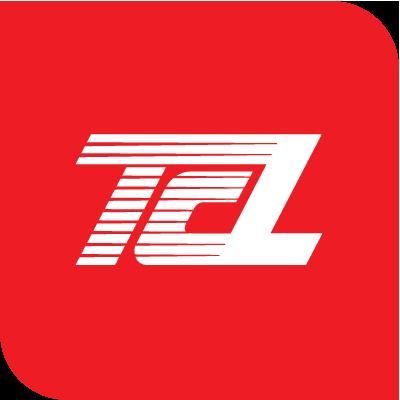 Lyon: Le réseau TCL gratuit le 8 décembre à partir de 16 heures