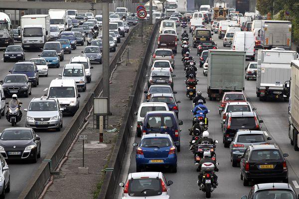 Métropole Lyon : Infos Chantiers sur les grands axes routiers, rocade , A46 sud, Boulvard Urbain...