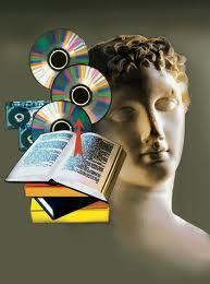 Enregistrement d'un livre sonore (3)