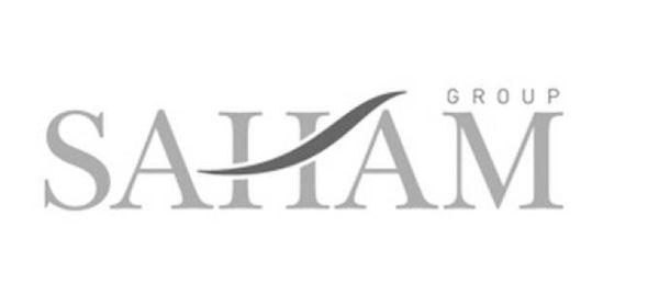 Assurances: Saham augmente capital social de 1,5 milliard de FCFA