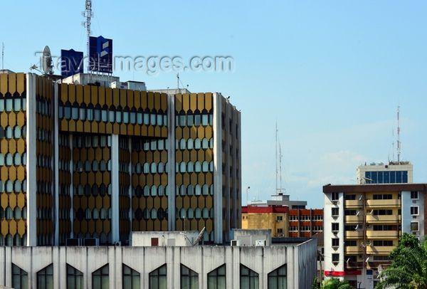 BICEC: La banque s'associe  à la Banque mondiale pour soutenir  le Pidma