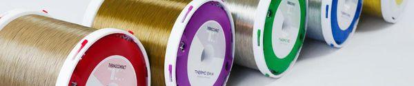 En Haute-Savoie, Thermocompact est spécialisé dans la conception, la fabrication et la commercialisation de fils industriels.