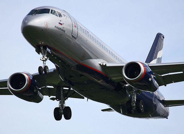 Dans son communiqué, Zodiac Aerospace assure que les surcoûts opérationnels de l'exercice 2014-2015 devraient lui coûter environ cinq points de marge (photo/Dmitry Terekhov).