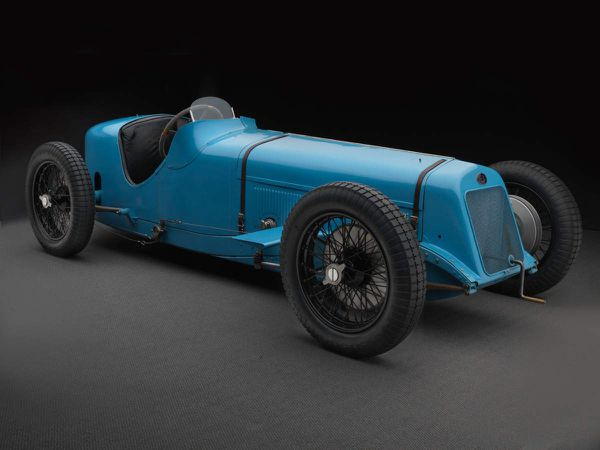 Delage1927Photography by Peter Harholdt, courtesy of The Revs Institute®.jpg