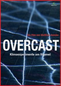 Overcast : le DVD du film disponible en français