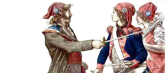 DEBARRASSONS LA LANGUE FRANCAISE DES MOTS ANGLAIS ET FAVORISONS SON RAYONNEMENT INTERNATIONAL !